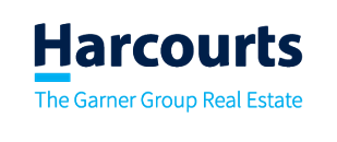 Harcourts the Garner Group