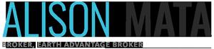 Alison Mata Logo